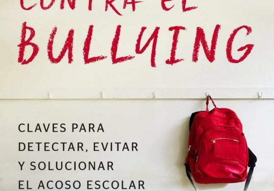 Todos contra el Bullying