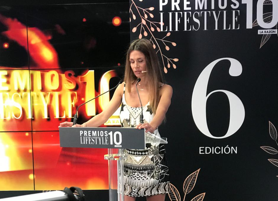 Premios Lifestyle La Razón