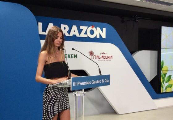 Premios Gastro & Cía