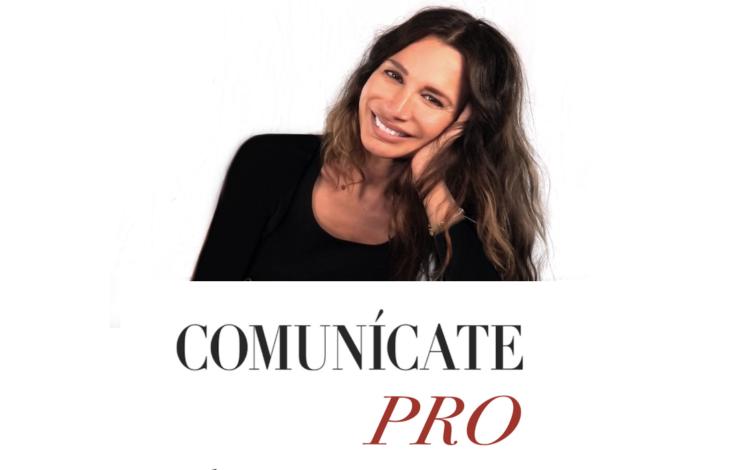 Curso de comunicación: gana carisma y liderazgo